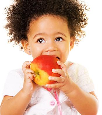 برای مریض نشدن در پاییز چه بخوریم؟