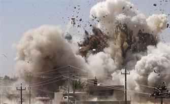 سه کشته و یک زخمی در انفجار مین در دهلران
