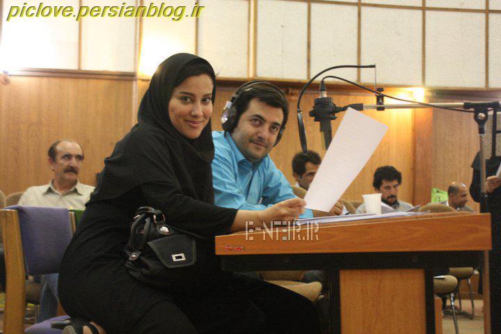 زیباترین تک عکس ها ازبازیگران ایرانی