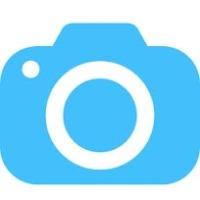 دوربین شما : عکس بگیرید ، ارسال کنید و جایزه بگیرید!