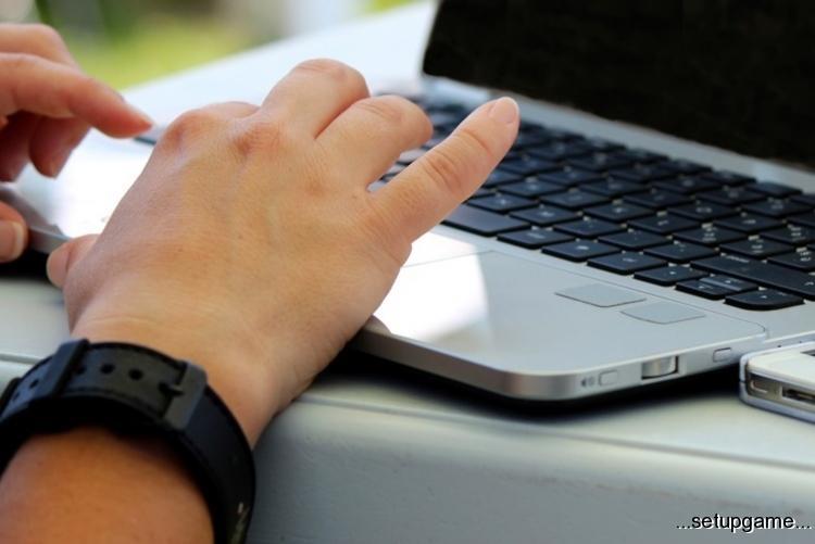 کارباویندوز تنها با استفاده از کلیدهای میانبر