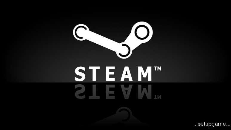 چگونه عضوی از شبکه Steam باشیم