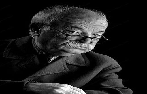 پل ارتباطی ادبیات آذربایجان و کردستان هستم/ هنر قلم باید در خدمت انسانیت باشد