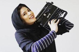 عکس دیدنی از شباهت سحر دولتشاهی و خواهرش !!