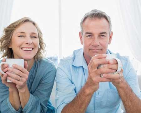 تا چه حد باید به حرف های همسرمان گوش دهیم