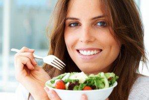 شخصیت شناسی افراد براساس غذا خوردن شان