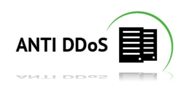 دانلود بازی gta v برای اندروید فایل نصبی دانلود برنامه Anti DDos