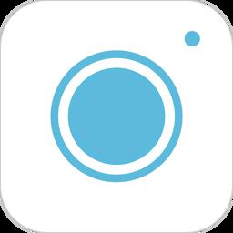دانلود Aillis (LINE camera) 11.1.2 اندروید