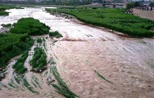 606 میلیارد تومان خسارات به بخش کشاورزی آذربایجان غربی وارد شده است
