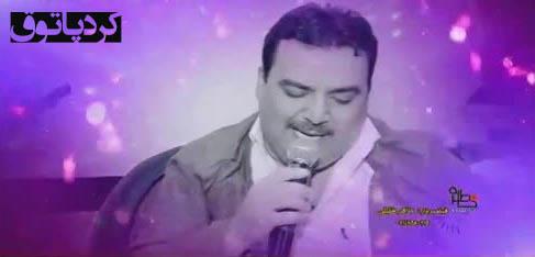 دانلود آلبوم جدید سید فخردین  2015