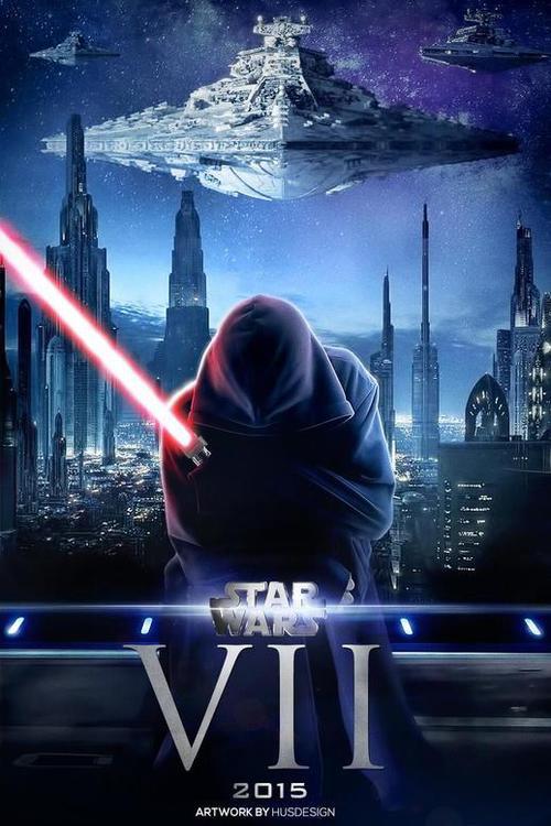 star wars 7 دانلود فیلم زیر نویس کیفیت بلوری
