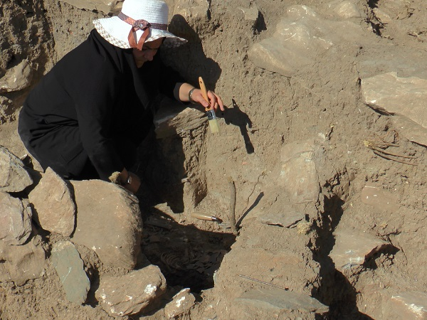 سردشت 6 هزار ساله شد+تصاویر