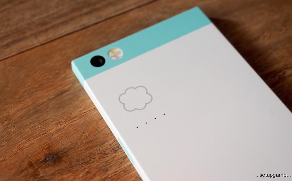 پیش فروش گوشی خیره کننده شرکت Nextbit آغاز شد