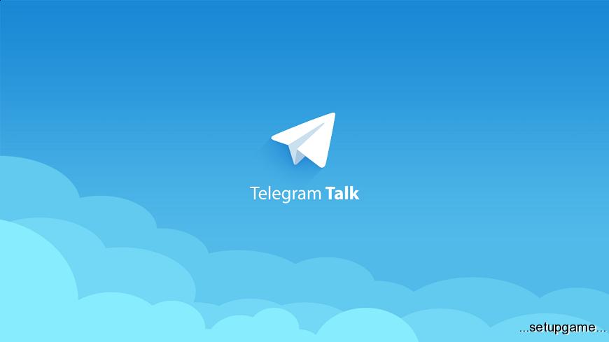 تلگرام درخواست دسترسی ایران به بانک اطلاعاتی خود را رد کرد