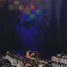 دانلود آلبوم خواب زمستونی از بامداد
