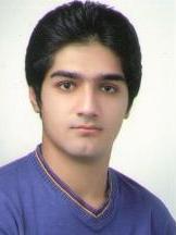 آرمین یاری  - مهندسی صنایع غذایی
