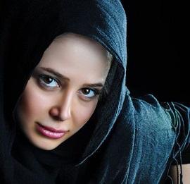 تکذیب خبر فوت الناز حبیبی بازیگر سینما و تلویزیون +عکس