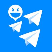 آموزش تلگرام از صفر تا صد