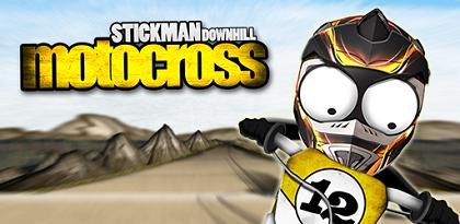 مجموعه بازی های Stickman