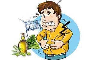 یبوست چیست؟ علائم یبوست و درمان یبوست