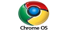 آموزش نحوه استفاده از سیستم عامل کروم در ویندوز ۸ !!!!