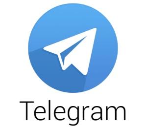 آموزش کامل اضافه کردن استیکرهای آماده به Telegram