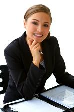 چرا مدیریت خانمها از آقایون بهتره ؟