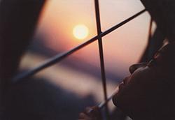 عکس های عاشقانه غمگین برای وبلاگ