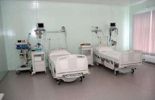 12 تخت ویژه در بیمارستانهای بوکان، سردشت، پیرانشهر و مهاباد به بهره برداری می رسد