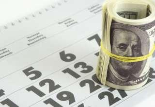 تقویم اقتصادی و شاخصهای مالی جهان در اولین هفته آبان