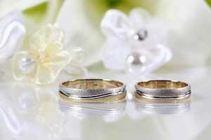 تنها عروس جهان با میلیاردها تومان هدیه! (عکس)