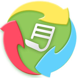 آموزش نحوه  بکاپ گیری از کلیه اطلاعات موجود در گوشی های اندروید!!