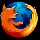 آموزش ترفند بازگردانی صفحهی دانلود پیش فرض مرورگر فایرفاکس!!