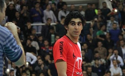304 فعال اجتماعی و مدنی کُرد و آذری حادثه ورزشگاه غدیر ارومیه را محکوم کردند