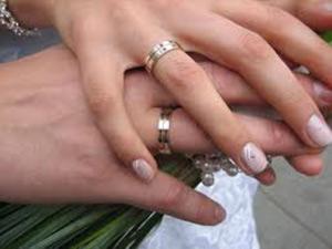 ترسهای قبل از ازدواج را بشناسید