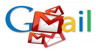 ردگیری ایمیلها در جیمیل