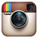 "Instagram v7.9.2 Final – جدیدترین ورژن اپلیکیشن محبوب ""ایـنـسـتـاگـرام"" مخصوص اندروید"