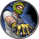Trial Xtreme 4 v1.6.3 + Mod – بازی فوق العاده زیبا و هیجان انگیز موتورسواری اندروید همراه دیتا