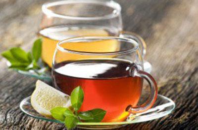چند نکته مهم در نگهداری و دم کردن چای
