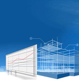 طرح توجیهی تولید بلوکهاي سقفي و پانل دیواری پلي استايرن
