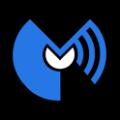 پشتیبان(BACKUP) گرفتن از آپدیت های نرم افزار  Malwarebytes Anti-Malware  + معرفی نرم افزار