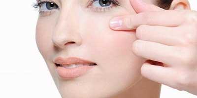 علت های نازک شدن پوست