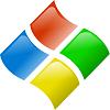 ترفند نمایش دادن روز هفته در نوار Taskbar !!