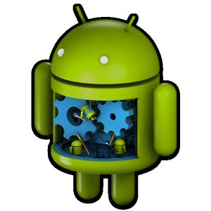 افزودن گزینه تنظیمات توسعه دهنده ها به گوشی های آندرویدی!! (به همراه تصویر)