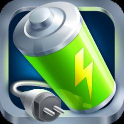 دانلود Battery Doctor (Battery Saver) 4.28.3 نرم افزار کاهش مصرف باتری اندروید
