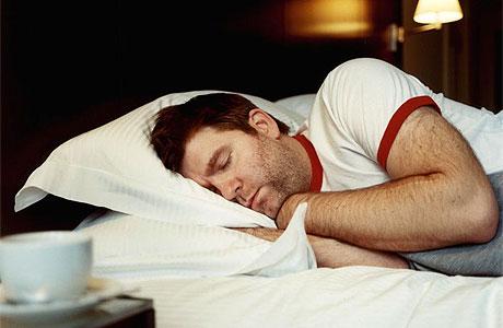 تعبیر خواب - باد رها كردن