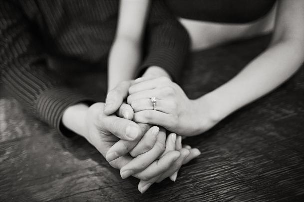 جمله های عاشقانه و رمانتیک