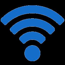وای فای (Wi - Fi) چیست ؟؟