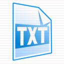 کپی(COPY) کردن محتوای فایل های متنی بدون نیاز به باز کردن فایل های متنی!