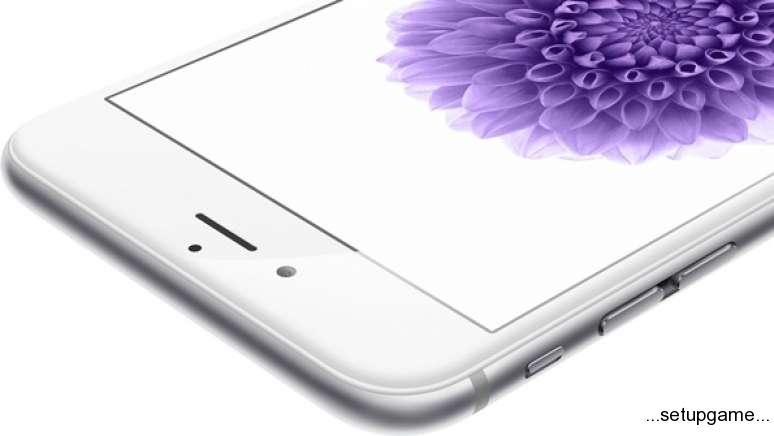 آیفون 7 از نمایشگرهای OLED استفاده خواهد کرد